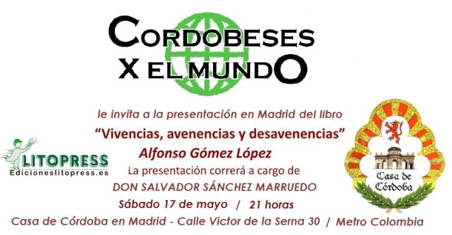 Presentación VAyD Alfonso Gomez Madrid