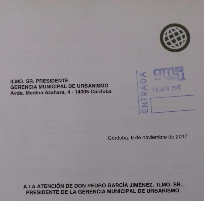20171116_151936